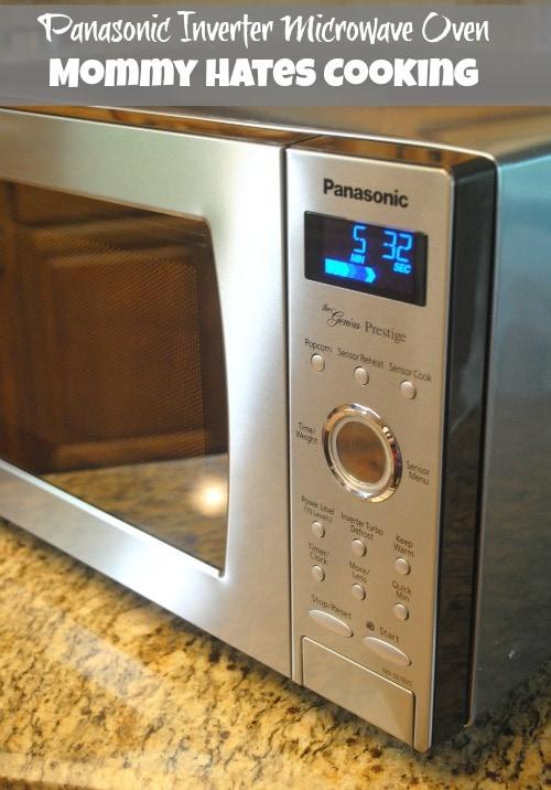 Tappan Microwave Oven Bestmicrowave