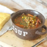 slow-cooker-ham-and-lentil-soup-cover