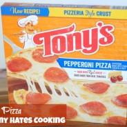 tonys-pizza-3