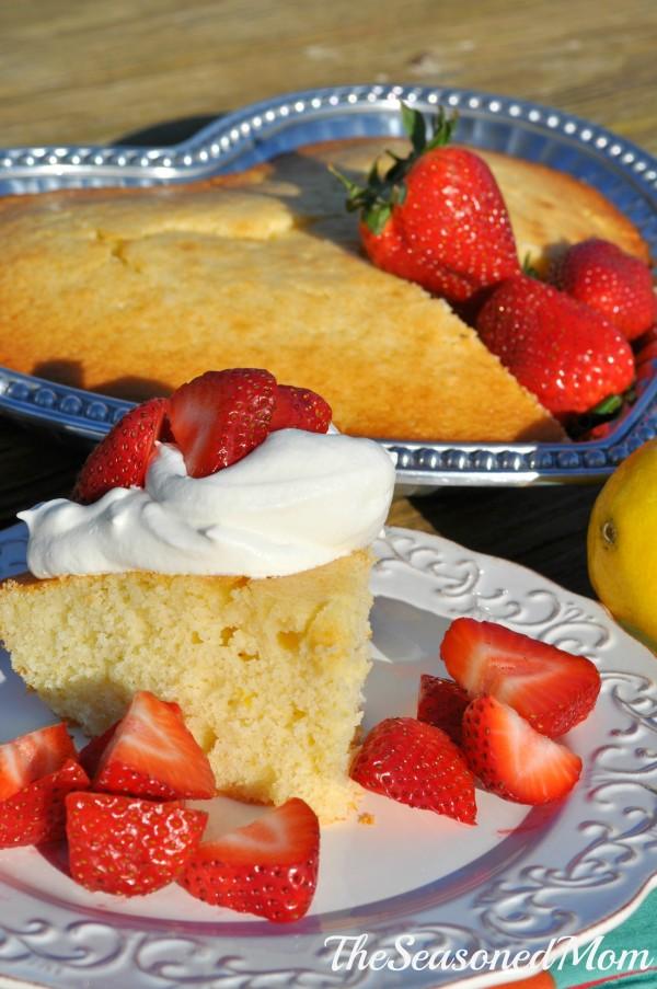 Lemon-Strawberry-Shortcake-copy