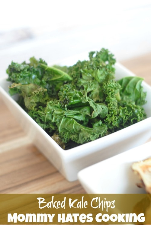 baked-kale-chips-1
