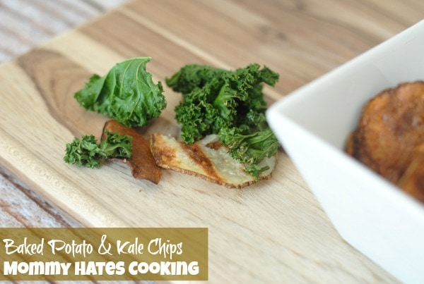 baked-potato-and-kale-chips-1