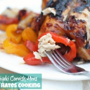 cornish-hens-9