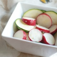 cucumber-radish-salad-cover