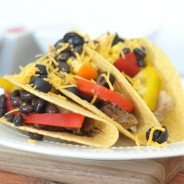 fajita-chicken-tacos-cover