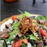 steak-and-blue-cheese-salad-side