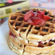 strawberry-waffles-2
