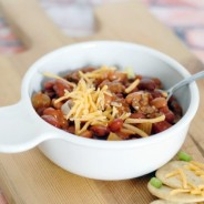 xwendys-chili-recipe-photo.jpg.pagespeed.ic.mRw_YCaBNG