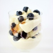 No-Bake-Blueberry-Muffin-Cheesecake-Trifle-with-SimplyGloria.com-IndividualDessert