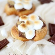 Smores-Fried-Scones-with-SimplyGloria.com-FriedScones