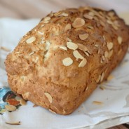 almond-bread-1