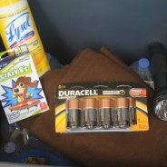 duracell-6