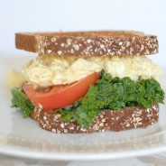 egg-salad-gd-3