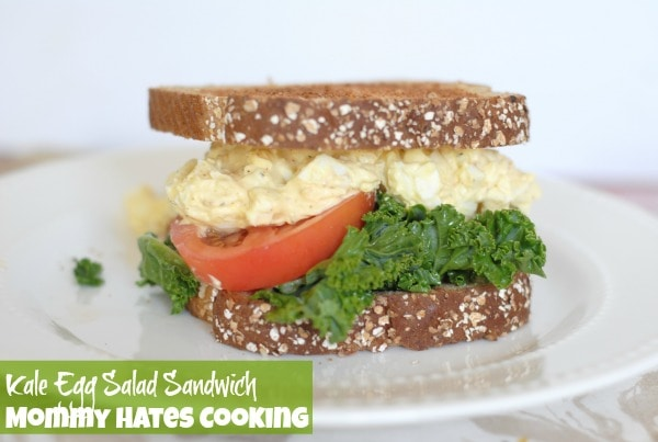 kale-egg-salad-sandwich-1
