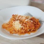 spaghetti-squash-bake-cover