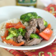 steak-stir-fry-cover