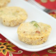 broccoli-cheddar-cups-2