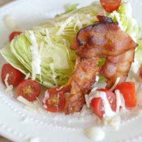 blt-wedge-salad-1