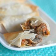lasagna-rolls-2