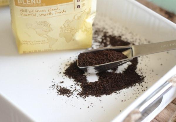Millstone® Coffee I Mommy Hates Cooking #MillstoneCoffee #Sponsored