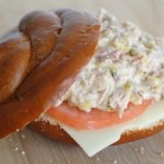pretzel-roll-tuna-salad-sandwiches-1