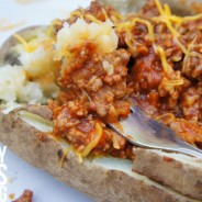 Sloppy Joe Spuds