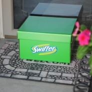 swiffer-2