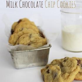 Milk-Chocolate-Chip-Cookies