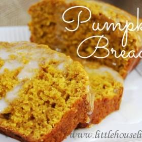 easy-pumpkin-bread-recipe
