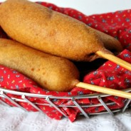 homemade-corn-dogs2-1024x682