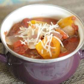 slow-cooker-italian-stew-2