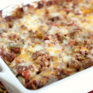 taco-potato-casserole-2