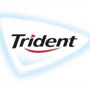 Trident Smiles Across America #HealthySmiles #Ad