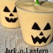 Jack-o-lantern-smoothies-680x1024