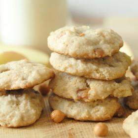 caramel-apple-cookies-3