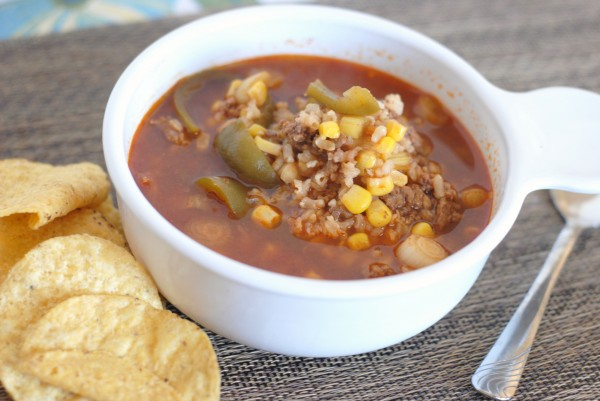 slow-cooker-pepper-soup-1