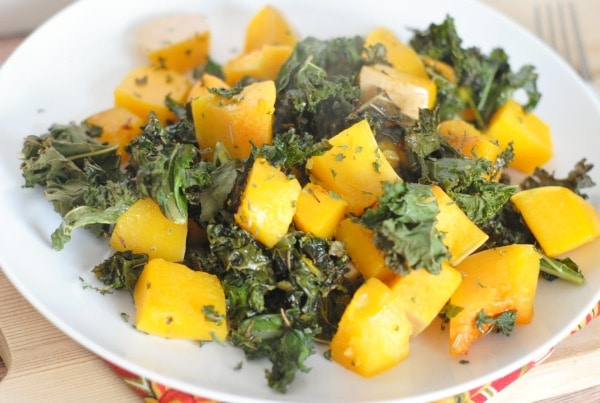 roasted-kale-squash-2