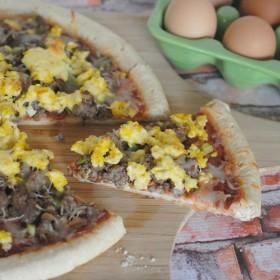 breakfast-pizza-1