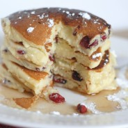 cranberry-pancakes-3