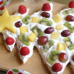 fruit-tree-10