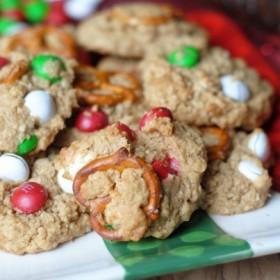 monster-cookies-7