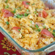 gluten-free-chicken-casserole-photo