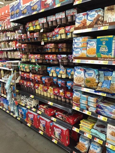 #snackpackmixins #ad