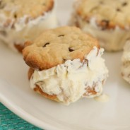 gluten-free-ice-cream-cookie-sandwich-1