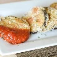 baked-eggplant-5