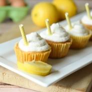 lemonade-cupcakes-5
