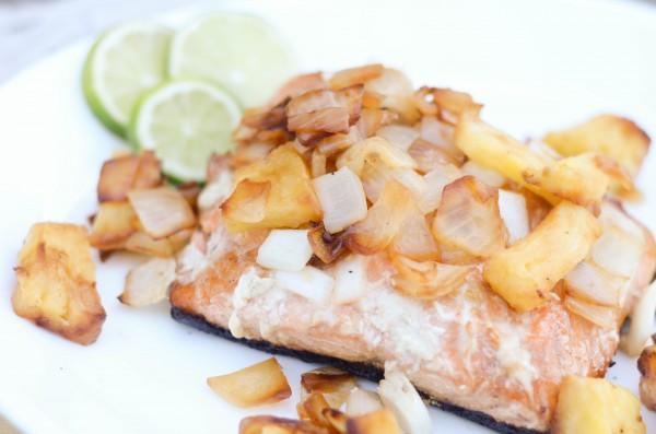 pineapple-salsa-salmon-1