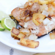 pineapple-salsa-salmon-3