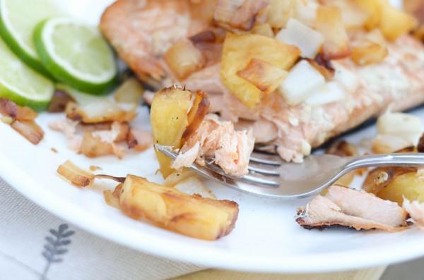 pineapple-salsa-salmon-4