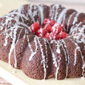 raspberry-mocha-cake-1